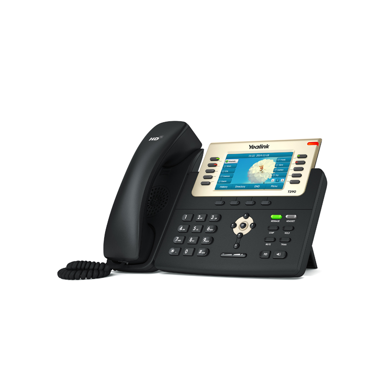 Yealink T29GN IP Telephone
