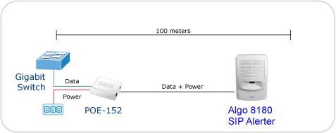 POE-152-8180