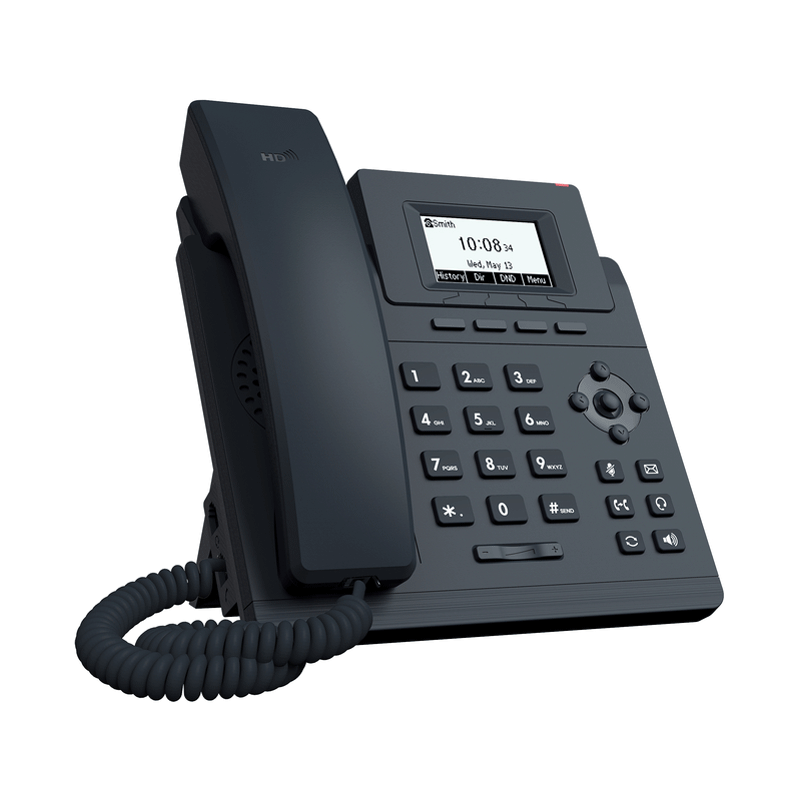 Yealink T30P IP Telephone