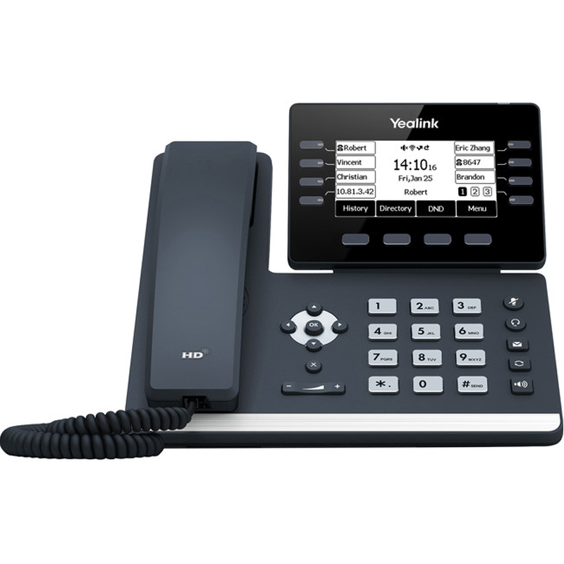 Yealink T53 SIP Telephone