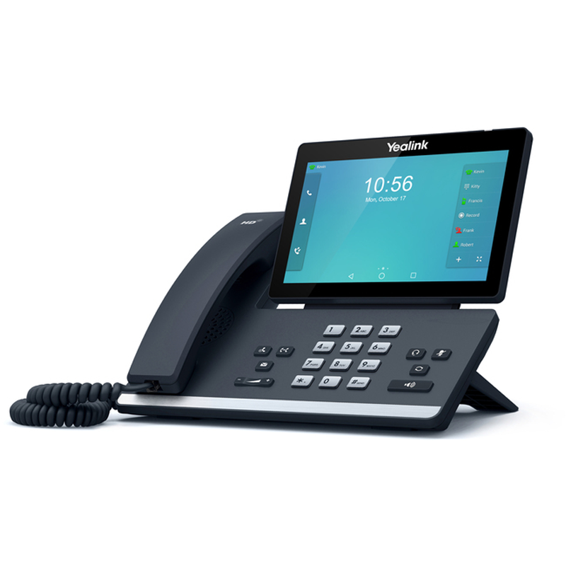 Yealink T56A SIP Telephone