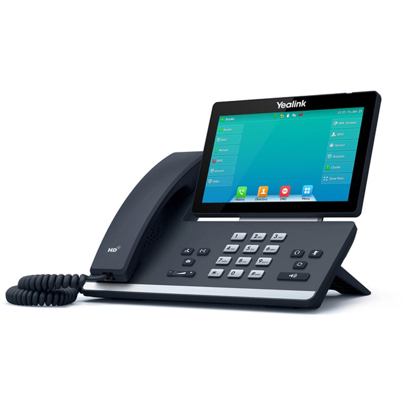 Yealink T57W SIP Telephone